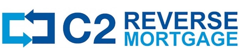 Reverse Mortgage In San Diego, Reverse Mortgage Lenders In ...